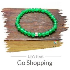 Green Jade 925 Om Mani Padme Minimalist bracelet  Follow us on Instagram to be the first to see new products & sales.     SHOP URL IN BIO    Shop: HealingAtlas. Check out our products now: http://ift.tt/2pEoOAg . . .  #instajewelry #etsy #etsyseller #etsyshop #etsylove #etsyfinds #etsygifts #musthave #loveit #instacool #shop #shopping #onlineshopping #instashop #instagood #instafollow #photooftheday #picoftheday #love #OTstores #smallbiz