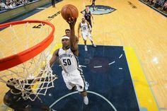DFS NBA Rankings: March 4 - Ben Scherr