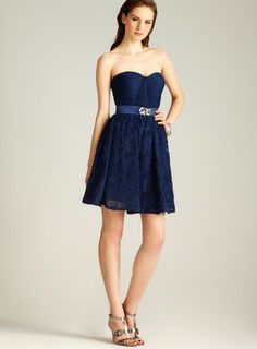 Adrianna papell draped #dress #fashion 44% OFF!
