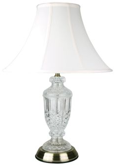 saturn shade table lamps lamps lighting golights com au coin lamp base. Black Bedroom Furniture Sets. Home Design Ideas