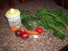 Dado+vegetale+TM31+