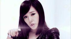 Girls' Generation 소녀시대_Run Devil Run(런데빌런)_MUSIC VIDEO