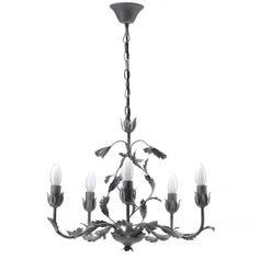 1000 images about luminaires contemporains on pinterest. Black Bedroom Furniture Sets. Home Design Ideas
