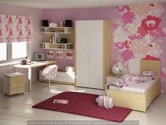 Мегаполис Involux | купить детскую мебель в интернет магазине