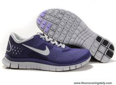 f431ee7a9271 Buy 2014 Nike Free Womens Purple with best discount.All Nike Free Womens  shoes save up.