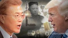 US and South Korea Begging for War with North Korea