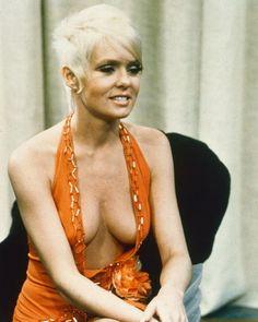 Vanessa hudgens nude gagreport