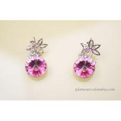 Drop Earrings, Jewelry, Fashion, Colors, Hipster Stuff, Moda, Jewlery, Jewerly, Fashion Styles