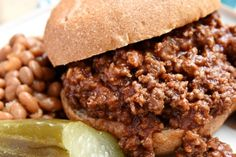 23 Sizzling Hot Ground Beef Recipes  - Delish.com