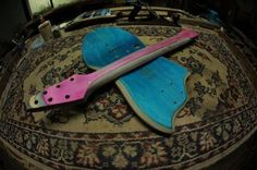gitaren-van-skateboards_07