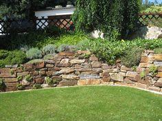 Www.zangl Gartengestaltung.at Documents Images Fotogalerien Einzelbilder  Natursteinmauer Natursteinmauern014
