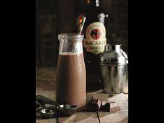 Death by chocolate (Čokoládová smrt) - | Prostřeno.cz