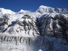 Annapurna Circuit Trekking  http://trekkingtoursnepal.com/nepal/annapurna-circuit-trekking.html
