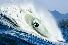 The Best Surfing Spots in Tofino