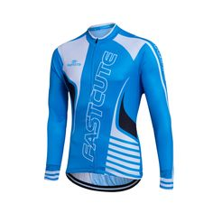 2017 FASTCUTE Molteni Ropa ciclismo hombre invierno winter thermal fleece long cycling jersey maillot mtb clothing #Affiliate
