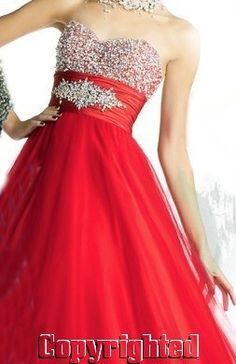 6493R MAC DUGGAL PROM GOWN *PRICE MATCH GUARANTEE* RED dress 2 4 6 8 10 12 14