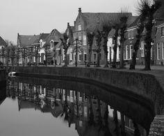 Photo by Bianca van den Berg - Photo 155339725 - 500px