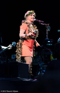 Blondie - Debbie Harry on stage-99.jpg