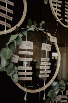 Marine & Quentin: a bohemian wedding in Pays de la Loire - Wedding Ideas Event Planning Guide, Wedding Planning Timeline, Best Wedding Favors, Wedding Day, Invite Design, Bohemian Style Bedding, Creative Wedding Inspiration, Corporate Event Design, Wedding Table Decorations