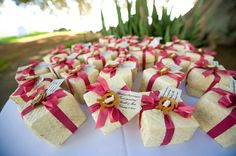LOVE these favor boxes with the honu turtles Wedding Favor Boxes, Card Box Wedding, Event Logistics, Bamboo Box, Wedding Souvenir, Mexican Party, Maui Weddings, Wedding Coordinator, Bridesmaid Gifts