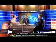 Cooper's Pick The premier sports handicapping service for winners >> Free Sports Picks --> http://cooperspick.com