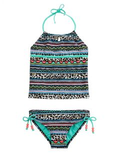 879d8480f972b 66 Best Swimwear images in 2019 | Bathing Suits, Outfit beach ...