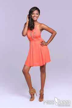 Jennifer Antonio, candidata a #MissTeenNica 2015. 17 años - RAAS. ¡Clic para conocerla! http://www. http://www.missteennicaragua.com/candidata/jennifer-antonio/