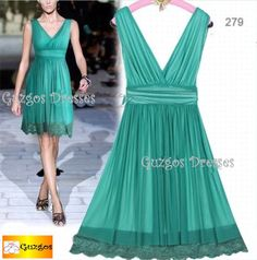 763f8fda1eb1 8 Best Products I Love images | Frock dress, Gown, Night party dress