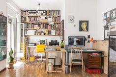 Open Studio Madrid | Galería de fotos 30 de 35 | AD
