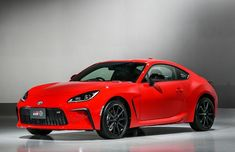Toyota 86, Toyota Hilux, Toyota Corolla, Subaru Sport, Subaru Brz, Aston Martin, Porsche, Mclaren Mercedes, Steve Mcqueen