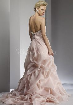 Wedding Dress 2013 I found the designer of this dress its liz fields style #9605.