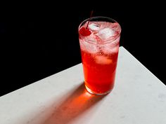 12 Literary Cocktails to Pair with Classic Reads