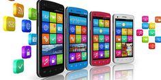 Sólo una de cada cuatro empresas se ha adaptado al marketing móvil - Ragap España