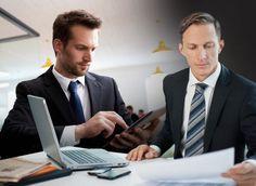"""Empresas dicen """"adiós"""" a las tradicionales evaluaciones de desempeño de empleados"""