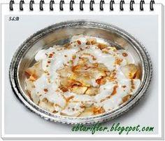 """Bir Boşnak Lezzeti : Klukuşa ( İzlavaça).. Bu eşsiz lezzeti herkes bilmez benimde annemlerin kökeni Bosna'ya dayandığı için bizim evde sürekli yapılan bir yemektir """"KLUKUŞA"""".Tadı çok güzel yapılışı da çok basittir. Malzemeler – 1 kg. patates – Un – Su – 2 çay kaşığı tuz – (un ve suyu kek kıvamı elde edene kadar"""