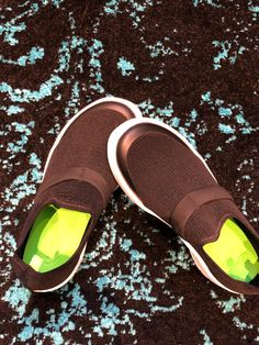 Oofos Recovery Oom Low Shoe Review · A Triathlete's Diary Running Blogs, Recovery, Pairs, Sneakers, Shoes, Tennis, Slippers, Zapatos, Shoes Outlet