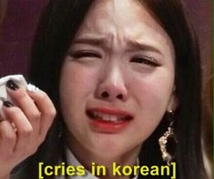 Image about kpop in nayeon memes by chrollo on We Heart It Memes Funny Faces, Funny Kpop Memes, Funny Relatable Memes, Nayeon, The Band, Meme Pictures, Reaction Pictures, K Pop, Blackpink Memes