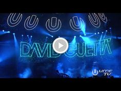 David Guetta Miami Ultra Music Festival 2015 iLove this Pin check mines out http://coast2coastmixtapes.com/…/viral-animal-show-me-love_… Please ‪#‎Vote‬ and ‪#‎share‬ my Song ‪#‎ShowMeLove‬ I would greatly appreciate it friends and family... ‪#‎DPowers‬ ‪#‎YellowRhineStoneRecords‬ ‪#‎EDM‬ ‪#‎music‬ ‪#‎DPowersSoLive‬!!!...
