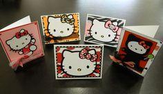 images for Hello Kitty Cricut cartridge | Cricut Hello Kitty Cartridge
