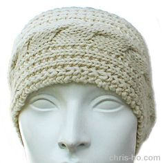 Crochet Hats, Beanie, Design, Fashion, Crocheted Hats, Moda, Fashion Styles, Beanies
