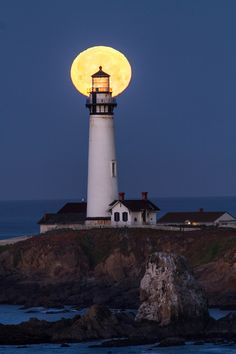 Portland Head Lighthouse...love it!