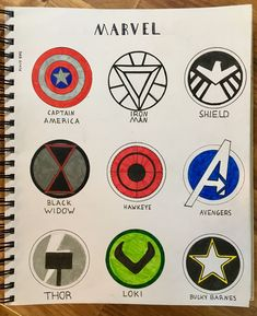 The Avengers Superhero Cupcake Toppers How To Draw Avengers, Avengers Art, Marvel Art, Marvel Movies, Avengers Cartoon, Avengers Poster, Avengers 2012, Avengers Quotes, Avengers Comics