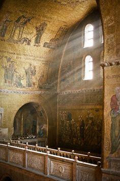 San Marco - Italy