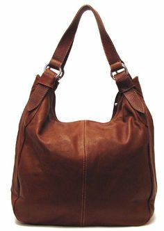 Looking for Floto Siena Leather Hobo Shoulder Bag Brown ? Check out our picks for the Floto Siena Leather Hobo Shoulder Bag Brown from the popular stores - all in one. Hobo Purses, Hobo Handbags, Purses And Handbags, Leather Handbags, Cheap Handbags, Cheap Purses, Unique Purses, Leather Bags, Brown Leather