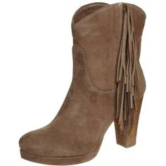 00569eb9701d Apair Cowboy Biker boots (250) found on Polyvore