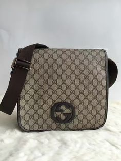 gucci Bag, ID : 59059(FORSALE:a@yybags.com), bags gucci on sale, gucci cheap designer handbags, gucci handbags for cheap, gucci store prices, gucci bags official website, gucci best wallets, 噩賵鬲卮賷, gucci cheap satchel handbags, the gucci, gucci beach bags and totes, gucci leather briefcase for men, gucci handmade leather wallets #gucciBag #gucci #gucci #coin #purse