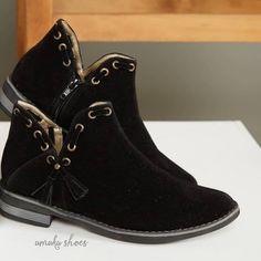 Ankle, Boots, Fashion, Over Knee Socks, Crotch Boots, Moda, La Mode, Heeled Boots, Fasion