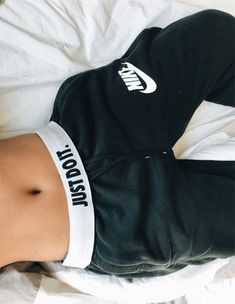 VSCO - erynmcmaster The Effective Pictures We Offer You About lazy outfits ideas A quality picture c Cute Lazy Outfits, Teenage Outfits, Chill Outfits, Sporty Outfits, Nike Outfits, Teen Fashion Outfits, Swag Outfits, Outfits For Teens, Stylish Outfits