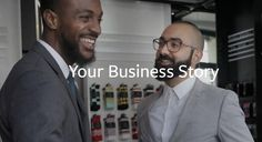 Facebook has announced that is now has 3 million active advertisers on the platform. To celebrate, they've launched a new video creation tool for businesses to help them tell their brand story.