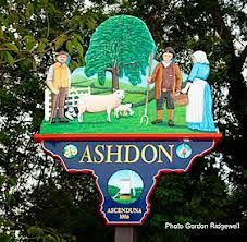 Ashdon. Samuel Redhouse, after bring an innkeeper in Saffron Walden moved here in the 1790s and was a yeoman until his death in 1818. He left property here and in Sewers End.